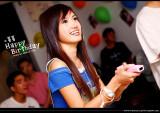 birthday_02.jpg