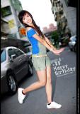 birthday_11.jpg