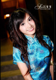 smile_004.jpg