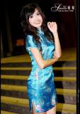 smile_012.jpg