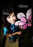 smile_019.jpg