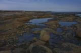 Coast at Skalelv