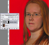 red-background.jpg