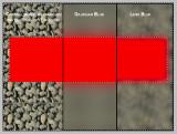 blur-bkg-artifacts.jpg