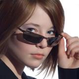 sunglasses-ad.jpg