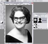old-scanned-portrait.jpg