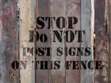 text-on-fence.jpg