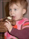 kid-with-chocolate-santa.jpg