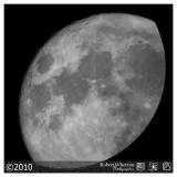 Moon - Telescope MK1.jpg