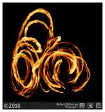 Fire Poi 13 21 46 08.jpg