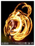 Fire Poi 13 21 52 39.jpg