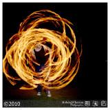 Fire Poi 13 21 53 57.jpg