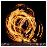 Fire Poi 13 21 54 18.jpg