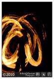 Fire Poi 13 22 01 13.jpg
