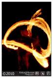 Fire Poi 13 22 01 23.jpg