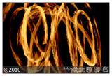 Fire Poi 13 22 01 41.jpg