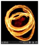 Fire Poi 13 22 02 13.jpg
