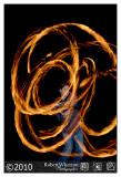 Fire Poi 13 22 03 04.jpg