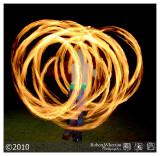 Fire Poi 13 22 13 12.jpg