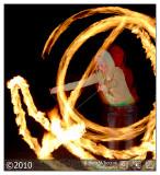 Fire Poi 13 22 13 46.jpg