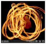 Fire Poi 13 22 13 58.jpg