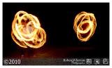 Fire Poi 13 22 16 33.jpg