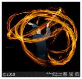 Fire Poi 13 22 20 01.jpg