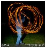 Fire Poi 13 22 20 22.jpg