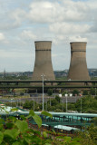 Tinsley Cooling Towers R.I.P