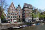 Amsterdam ,