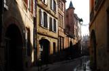 rue tolosane