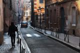 rues tolosanes