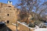 hiver_le_mans