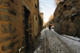 hiver_medieval