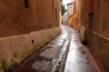 rue du vieil toulouse