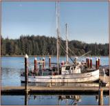 Fish Boat Ranger.jpg