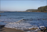 Surf Looking at Winchester Bay.jpg