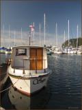 Classic Wood Boat Snipe.jpg