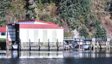 Coast Guard Station Umpqua River OR.jpg