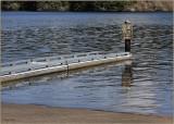 Eel Lake Boat Launch.jpg