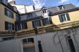 Beethoven birth house, Bonngasse 20