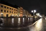 Smaller square