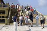 0002: Grand Opening - Navarre Beach Fishing Pier