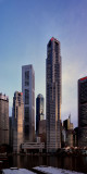 2008 - Singapore - DS080903162305