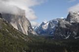 California, 3 - 2010