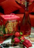 Feliz Anio Nuevo!!!2010