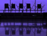 sillas,variaciones