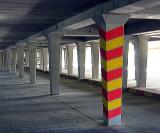 columna espaniola