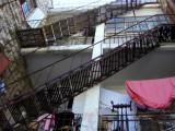 dos pisos