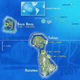 Map Raiatea Tahaa.jpg